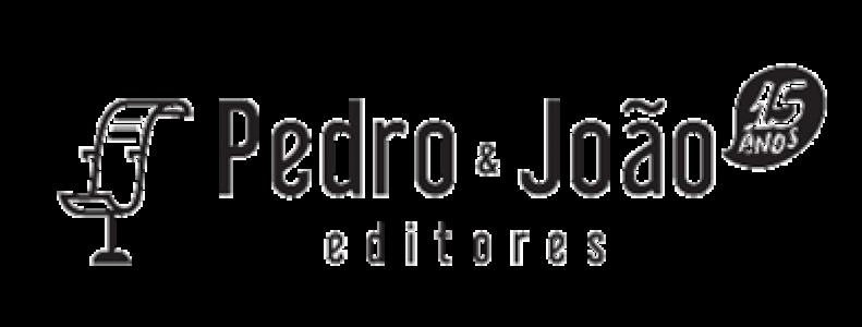 eBooks Pedro & João Editores